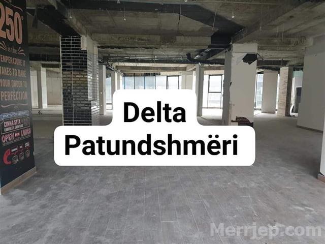 Lokal-me-qira-420m2-te-Prime-Grup-DELTA