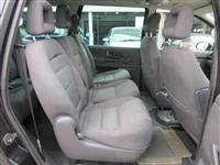 Volkswagen SHARAN 2007 7 ulese automatik diesel