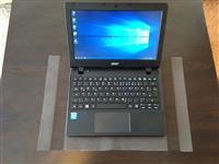 Laptop Acer nga viti 2016 2.25Ghz 4Gb-Ram 500GbHDD