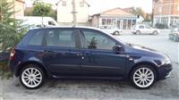 Shes Fiat Stilo,1.6 16v