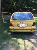 1996 Renault Twingo - Shitet lire ose per pjese