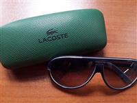 Syza Lacoste