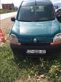 Shitet munsi drimi vetm me Renault Drim