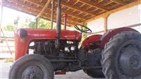 shes urgjent traktorin IMT539 me te gjitha mjetet