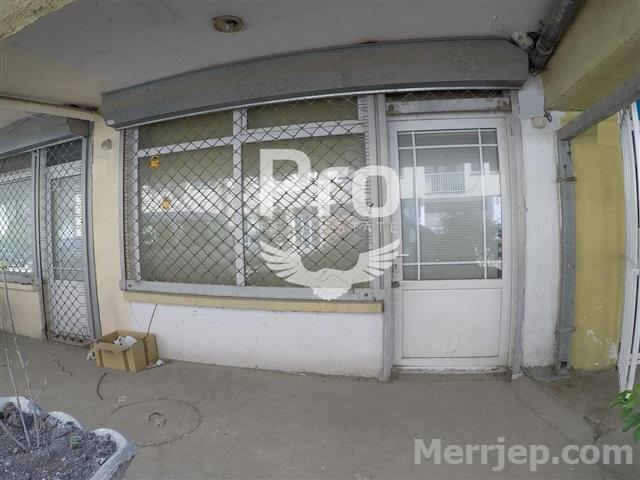 Lokal-64m2-në-shitje-në-Dardani-