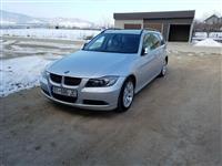 BMW 325xi Touring automatik i doganuar RKS