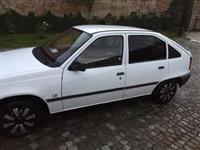 RISI Opel Kadet i Ri
