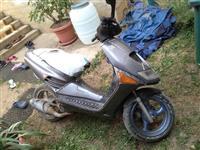 Shitet Aprilia 50cc