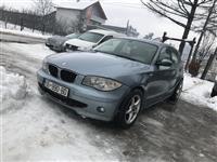 U SHITT! BMW 120D-2006