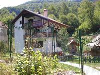 Shitet villa ne Brezovice / Villa for sale -19 ari