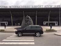 RENT A CAR -  ARDIANI-  GJILAN - 049 999 994