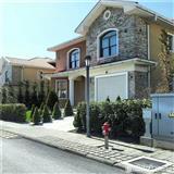 DYER - GLOBBUS - Prishtine-Gjilan-Prizren
