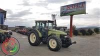 Traktor HURLIMANN XT-910.6 -96 4X4