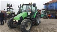 Traktor DEUTZ FAHR  4.95s -96 4X4 I SHITUR