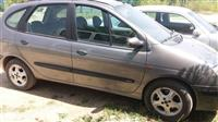 urgjent shitet Renault Scenic 1.9disel