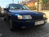 Shitet Opel Vetra 2.0