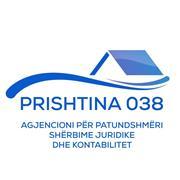Agjensioni Prishtina038