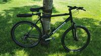 shitet bicikleta crosswave