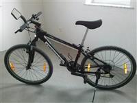 Biciklet shimano ( CROSSWAVE. CH )