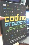 Python - Libra kodimi
