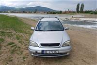 Opel ASTRA G  1.6 B  RKS i regjistruar