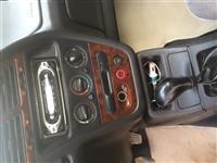 Peugeot 306 1.9 TDI