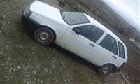 Fiat Tipo -90
