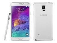 Samsung GALAXY NOTE 4 32GB !