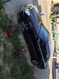 Mercedes bend 220 dizel -07