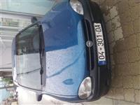Opel corsa 1.2 ne shitje