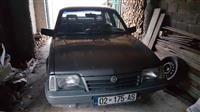 Opel Ascona -88