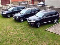 RENT A CAR -ARDIANI - GJILAN - 049 999 994