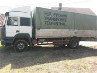 Kamion IVECO 190-330