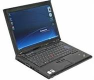 shes llaptopin lenovo think paifd t 61