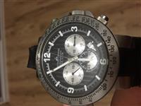 Ora origjinale shume lire