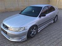 Vetura Honda 1.8