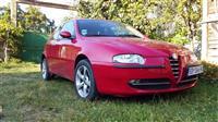 Shes Alfa Romeo 147