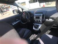 Shitet Mazda 5, 2.2 diesel, me 7 ulese