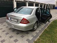 Shitet  Mercedesi