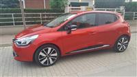 Renault Clio 2013 85000 km