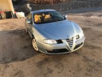 Alfa romeo Gt 2 2.0 JTS 165 SELECTIVE- 1500 euro