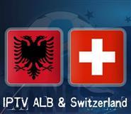 iptv - IPTV ALB-Switzerland 2600+ Kanale