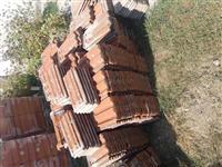Crep per shtepi 1500 cope 200 euro