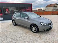 EDI Rent a Car  +38345235555 cmimi duke filluar nga 19.99€