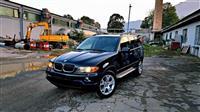 BMW X5 dizel -05