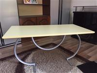 tavolin- komodin
