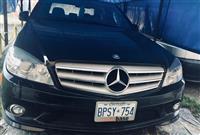 Mercedes-benz-C300-4mantic