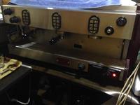 Aparat per kafe FAEMA 3 dozera DIGITAL