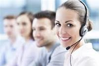 Call center Genisi Consulting