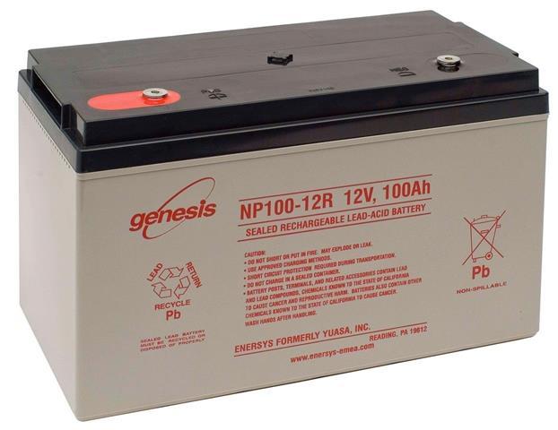 Bateri-Genesis-12V--100Ah